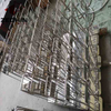 Metal assembly fabrication services products