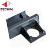 Sheet metal welding parts manufacturers China