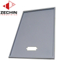Sheet metal covers manufacturing services factory