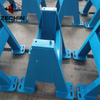 custom welding steel fabrication
