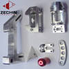 China custom precision cnc machining part supplier