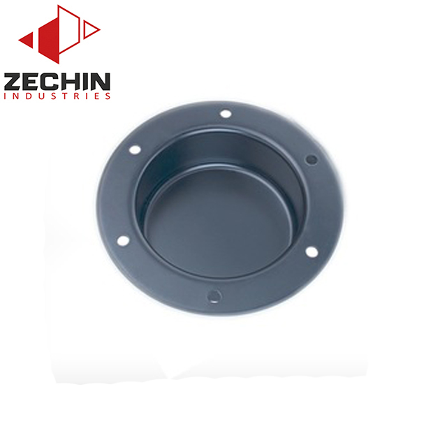 Suppliers From China Stamping And Deep Drawing