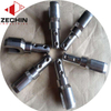 OEM cnc turned parts suppliers