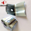 Customized stamping punching parts