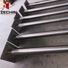 stainless steel fabrication welding china